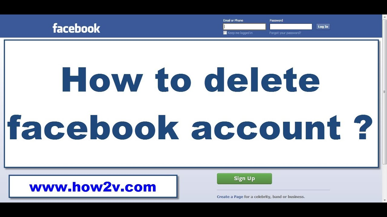 how to delete stocktwits account