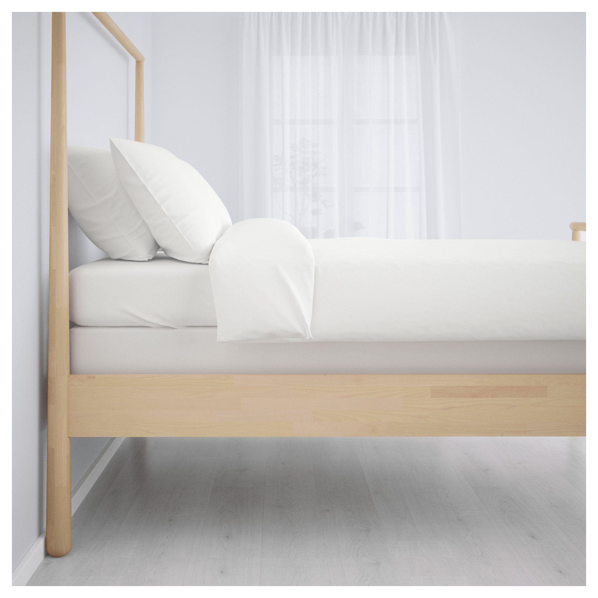 dokka ikea bed frame instructions 12587