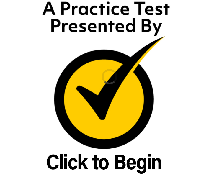 how to pass pge ptb test