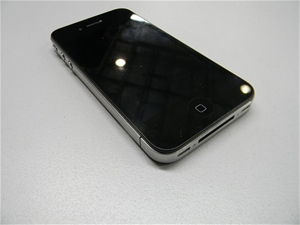 iphone model a1332 emc 380a manual